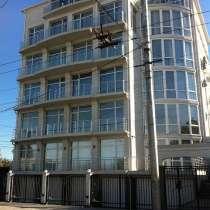 4-к квартира, 240 м², 2/6 эт, в Севастополе