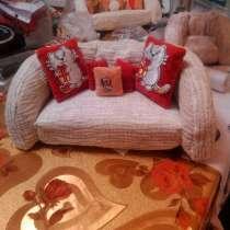 Кукольная мебель, в Екатеринбурге
