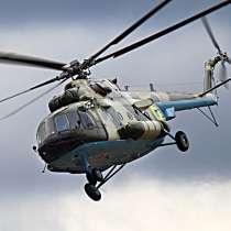 Комплектующие, запчасти, АТИ, ЗИП для вертолетов Ми-8, в г.Будапешт