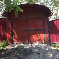 Сдам гараж г. лозовая ул павлоградская122, в г.Лозовая