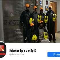 Ищу посредников фирмы по трудоустройству в Кишиневе, в г.Быдгощ