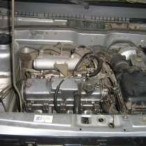Продаю автомобиль ВАЗ 21150 седан, 2003 г, в Камышине