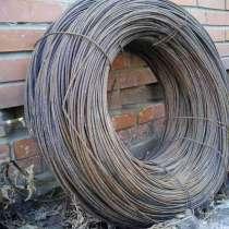 Куплю проволку диаметр 4 мм бу, в г.Усть-Каменогорск