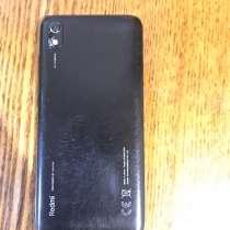 Xiaomi redmi 7a, в Твери