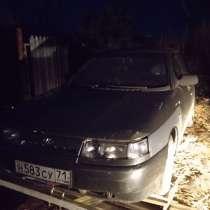 Продам авто ВАЗ2110, в Ряжске