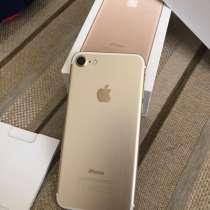 IPhone 7/128 новый, в Москве