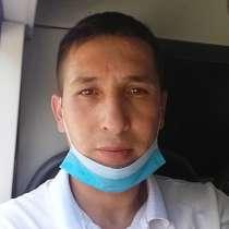 Artem, 51 год, хочет пообщаться, в г.Ташкент