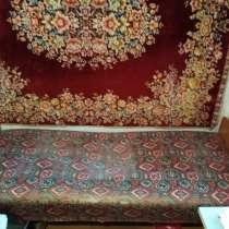 Кровать, в Новороссийске
