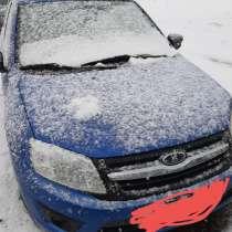 Продам машину, в Воронеже