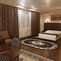 Гостиница в Урюпинск предоставление помещения для фотосессии, в Урюпинске