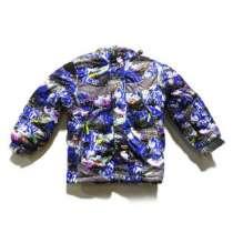 Куртка для мальчика, в Томске
