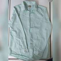 Рубашка Jack wills fabulously british M, в Йошкар-Оле