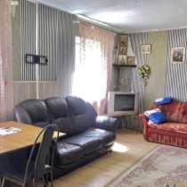 Сдаётся дом боровляны (п Опытный) для проживание строителей, в г.Минск