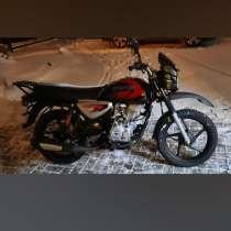Мотоцикл, в Чебоксарах