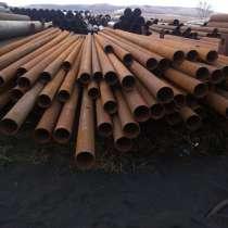 Продаем трубы восстановленные от 159-1420 мм, в Екатеринбурге