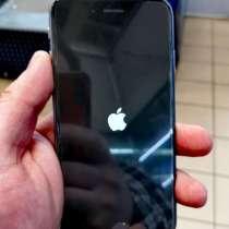 IPhone 6 (32Gb),новый, в Ярославле