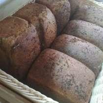 Хлеб без сахара и дрожжей, в г.Минск