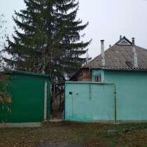 Продается хороший дом в Казачьей Лопани 5 мин ж/д вокзал, в г.Харьков
