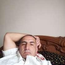Фахриддин, 43 года, хочет пообщаться, в г.Душанбе