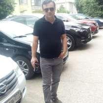 Elman, 36 лет, хочет пообщаться, в Москве