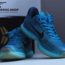 Nike Kobe X 10 Low, в Уфе