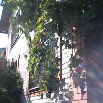 Дом для праздников посуточно в Пятигорске 270 кв. м, в Пятигорске