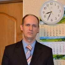 Евгений, 41 год, хочет пообщаться, в Москве