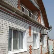 Продаю дом в с. Антиповка Волгоградской обл, в Волгограде