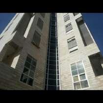 Квартиры - сдам 4 комнаты, в г.Бат-Ям
