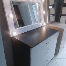 Зеркало с подсветкой, в г.Витебск