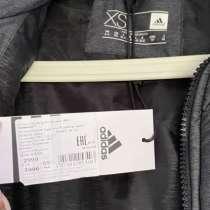 Куртка Adidas, в Азове
