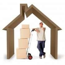 052-5818132 Перевозки в Ашкелоне, Перевозки квартир в Ашкело, в г.Ашкелон