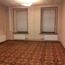 Квартира площадью 49,8м2 у м. Лиговский пр-т, в Санкт-Петербурге