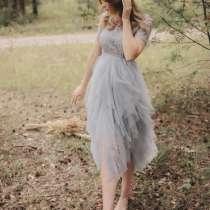 Платье женское, в Ногинске