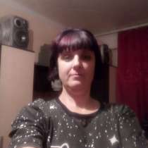Саетлана, 42 года, хочет пообщаться – Светлана, в Ростове-на-Дону
