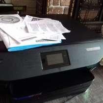 Принтер струйный, в Челябинске