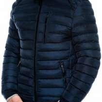 Мужская демисезонная куртка, в Москве