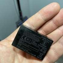 Продам акуммулятор LP-E12, в Балашихе
