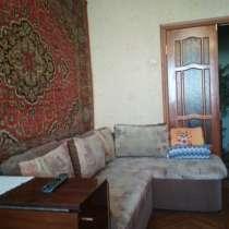 Комната 20 кв. м на срок от 1 года от собственника, в Москве