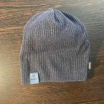 Продается легкая шапка, фирмы Agbo, в г.Астана