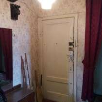 Продается 3-х комнатная квартира, в г.Тирасполь