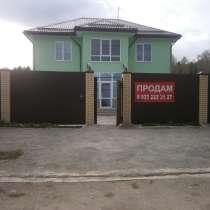 Обмен котедж в екатеринбурге на сочи, в Екатеринбурге