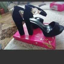 Продам туфли, в Тюмени