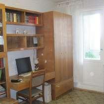 Набор корпусной мебели, в г.Гродно
