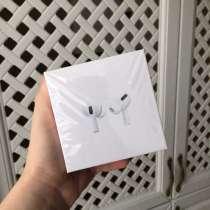 AirPods pro 1:1 + чехол в подарок, в Ессентуках