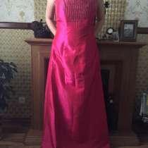 Платье для торжественных случаев, в г.Барановичи