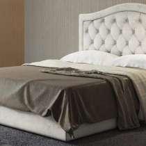 Интерьерные кровати от производителя, в Коврове