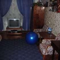 Большая уютная комната посуточно в центре Санкт-Петербурга, в Санкт-Петербурге