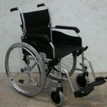 Продам инвалидную каляску новую, в г.Кривой Рог