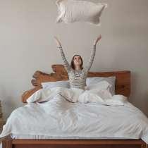 Кровать Kaiteki, в Барнауле